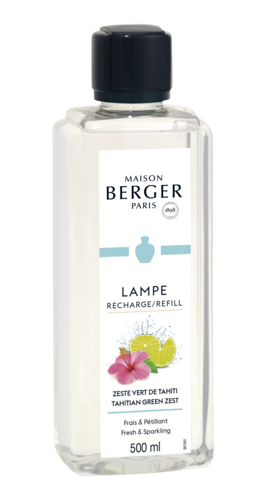 115163_parfum_RL500_zestevert_B_1-scaled-2