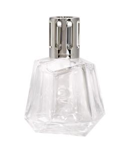 4637-Origami-transparant-Lampe-Berger