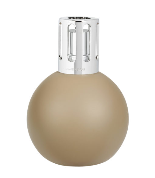 4717_LAMPE-BOULE-TAUPE-scaled
