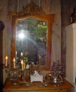 Antieke spiegel-2