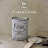 Antique Cream 700ml 600x600px