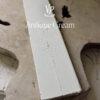 Antique Cream sample1 600x600px