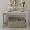 Antique Cream sample3 600x600px