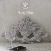 Baby Blue sample3 600x600px