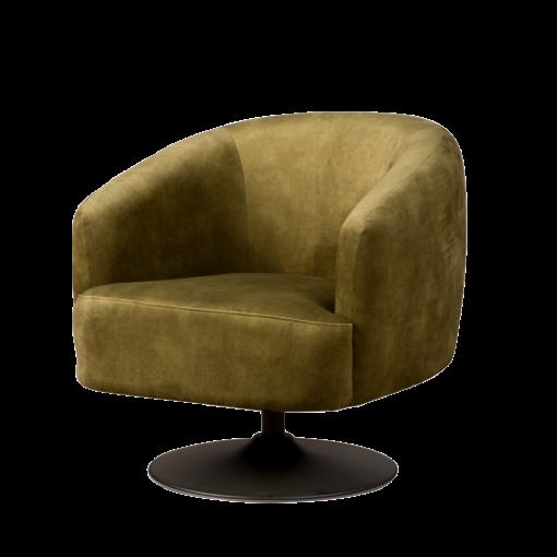 Barga-coffeechair-bliss-green-AY-0021-product