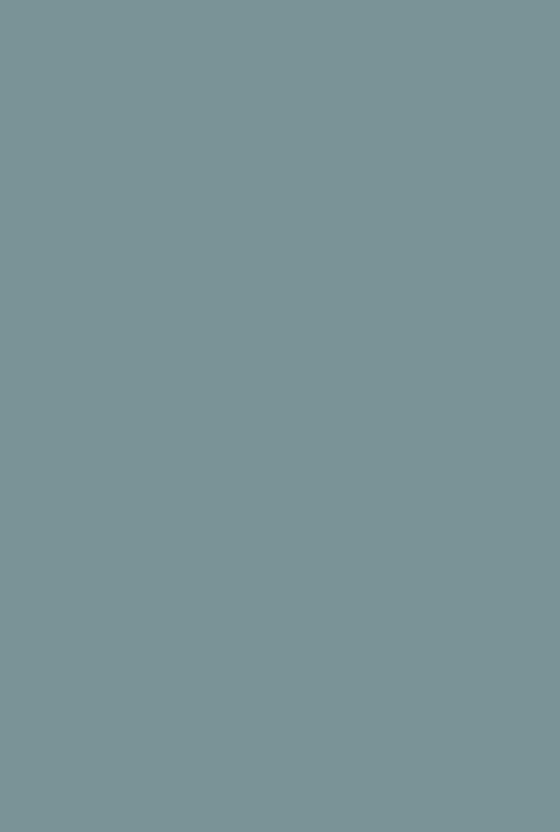 Berrington Blue 14_RGB