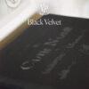Black Velvet sample4 600x600px