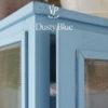 Dusty Blue sample4 600x600px