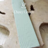 Dusty Green sample1 600x600px