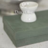Dusty Olive sample4 600x600px