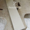 French Beige sample1 600x600px