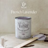 French Lavender 700ml 600x600px