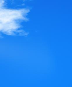 Neutraal / functioneel / donker blauw