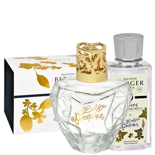 Lampe-Berger-Lolita-Lempicka-giftset-transparant