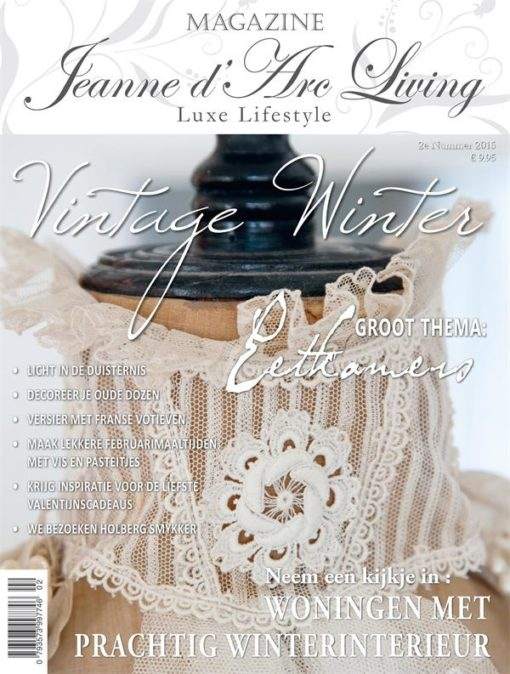 Magazine deel 2-1