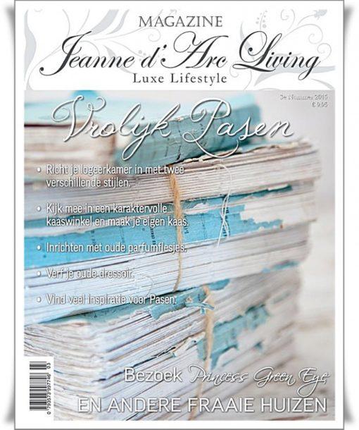 Magazine deel 3-1