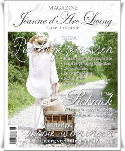 Magazine deel 6-1