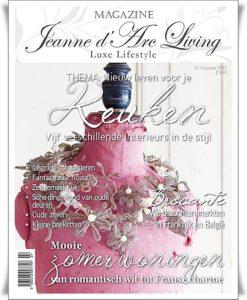 Magazine deel 7-1