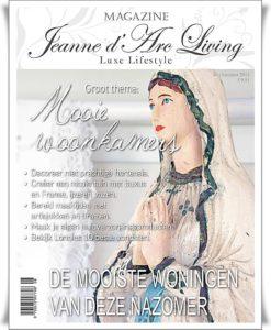 Magazine deel 8-1