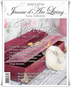 Magazine deel 9-1