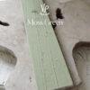 Moss Green sample1 600x600px