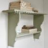 Moss Green sample3 600x600px