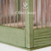 Olive Green sample4 600x600px