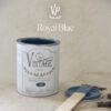 Royal Blue 700ml 600x600px