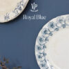 Royal Blue sample4 600x600px
