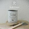Soft Linen 700ml 600x600px
