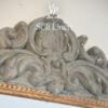 Soft Linen sample4 600x600px
