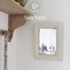 Soft Sand sample3 600x600px