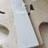 Stone Grey sample1 600x600px