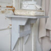 Stone Grey sample3 600x600px