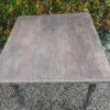 Tafel klein model-2