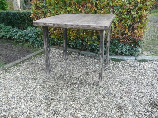 Tafel klein model-1