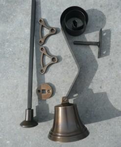 Trekbel-messing-gepatineerd-brons-kleur_1083-450x600
