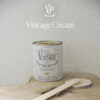 Vintage Cream 700ml 600x600px