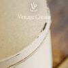 Vintage Cream sample4 600x600px