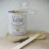 Vintage Tea 700ml 600x600px