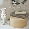 Vintage Tea sample3 600x600px