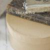 Vintage Tea sample4 600x600px