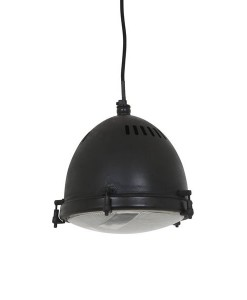 bomac-large-30630