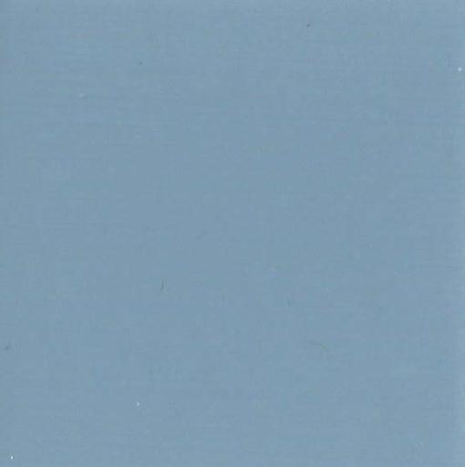 dusty-blue