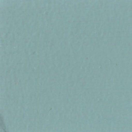 dusty-turquoise