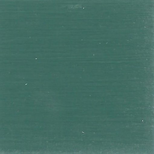 forrest-green