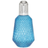 lampe-berger-giftset-eternal-sap-blauw-2