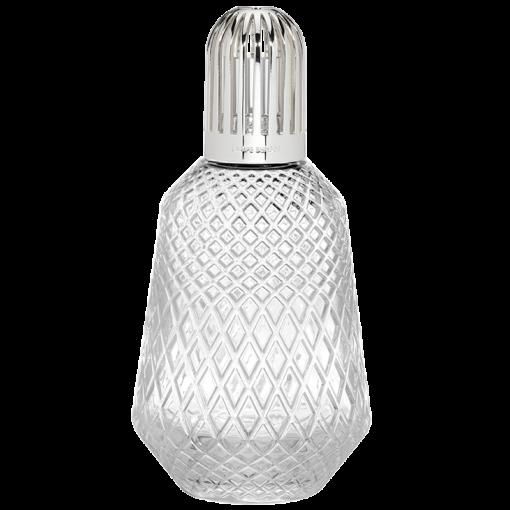 lampe-berger-giftset-eternal-sap-transparant-2