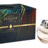 lampe-berger-tempation-amber-giftset_4