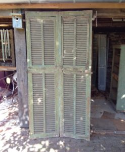 louvre deuren/ franse luiken-2